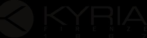 Kyria Firenze 1867 - Sede di Prato